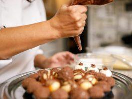 Vender doces no Instagram - Veja como neste artigo